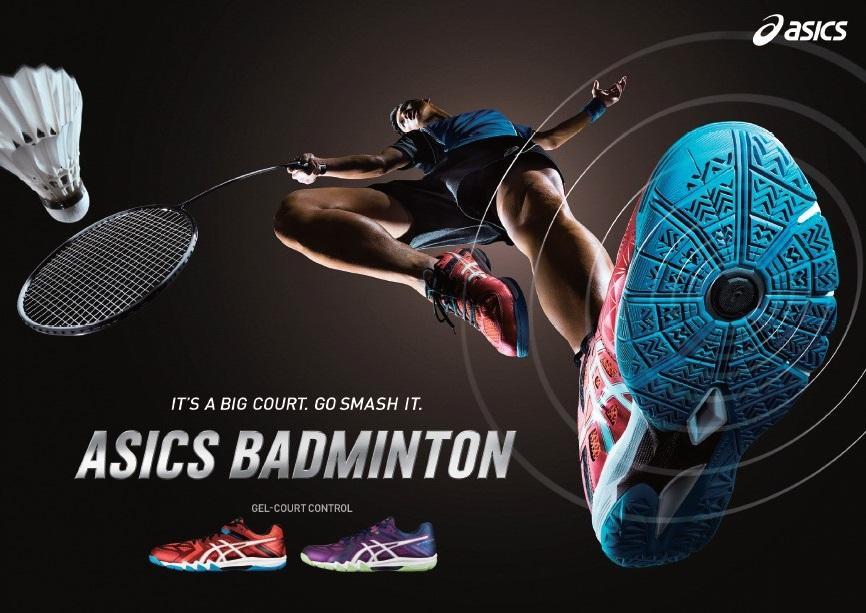 asics_badminton2015AW2